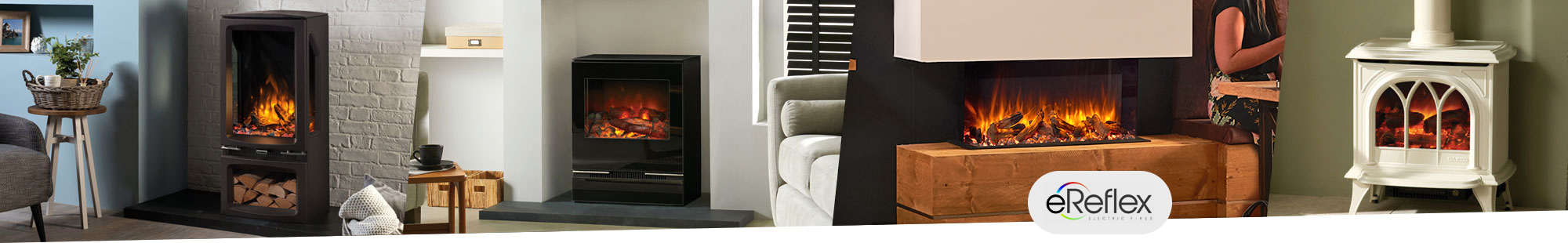 Electric Stoves Cornwall