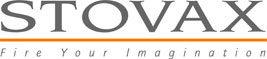 Stovax Stoves Cornwall